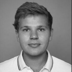 Anders Kjær Bagai