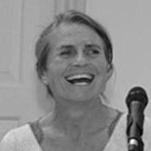 Helen Lander