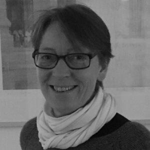 Karen Wurlitzer