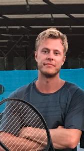 Morten Gram