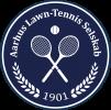 alts-1901-emblem
