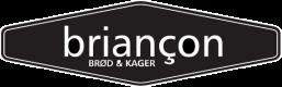 sponsor-briancon