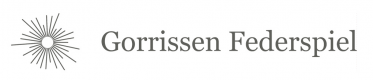 sponsor-gorrissen-federspiel_s