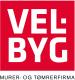 sponsor-vel-byg